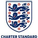 Charter_Standard_logo_1200x1200