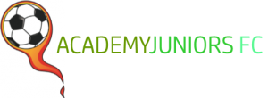 Academy Juniors