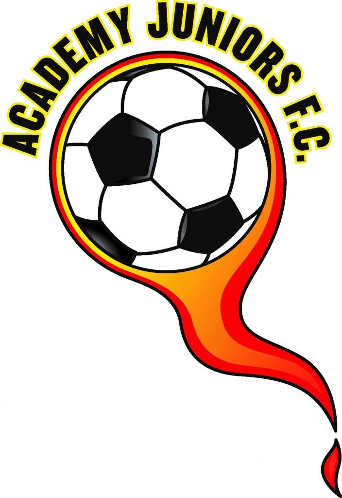 Academy Juniors, AJs, grassroots football, junior football, girls football, Bolton, charter standard, coaching and development, Lancashire, Greater Manchester, Green Army, family club, football club, leadership, management