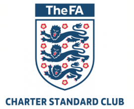 Bolton, focus, AJs, Greenarmy, Academy Juniors, girls football, development, comfort zone, qualifications, leadership, management, volunteers, coaches, standards, FA